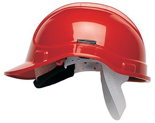scott-seguridad-hc300-r-sbt-casco-sin-ventilacion-con-terry-sb-color-rojo