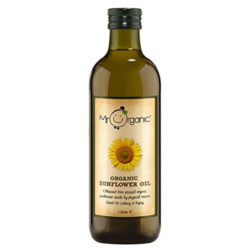 mr-organic-italian-sunflower-oil-1l