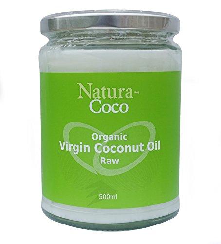 natura-coco-huile-de-coco-100-biologique-vierge-et-naturelle-pot-de-500ml