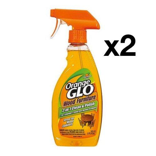 orange-glo-lot-de-2-produits-nettoyant-2-en-1-pour-meuble-en-bois-473-ml