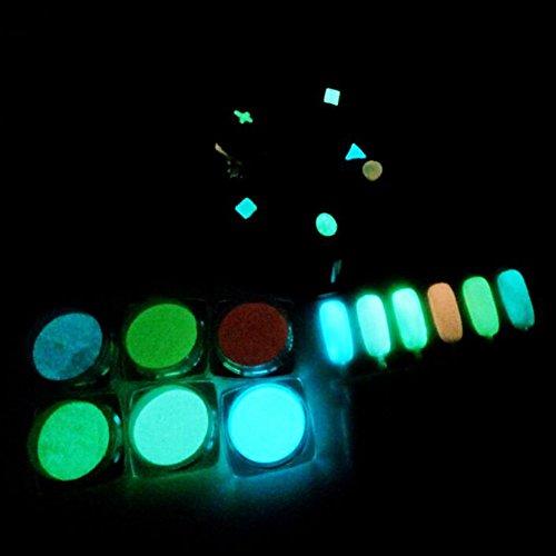phantomsky-6-colores-de-unas-de-arte-brillo-fluorescente-luminiscente-polvo-resplandor-en-el-clavo-o