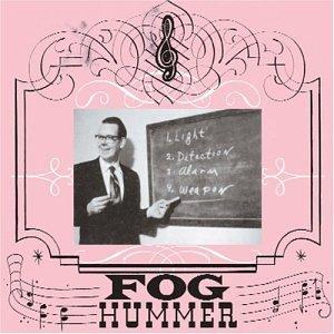 hummer-by-fog-2004-02-10