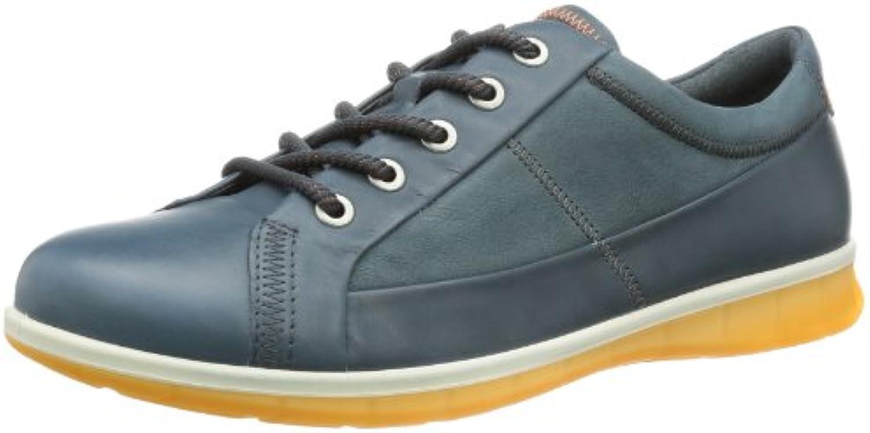 Gentiluomo Signora ECCO Agnes Pavement Firefly Basalt, scarpe da ginnastica Donna Acquisto speciale Benvenuto Eccellente fattura   Italia    Maschio/Ragazze Scarpa