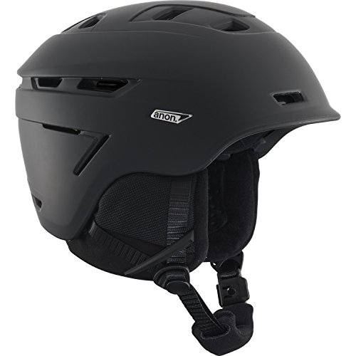 Anon Herren Helm Echo MIPS Helmet