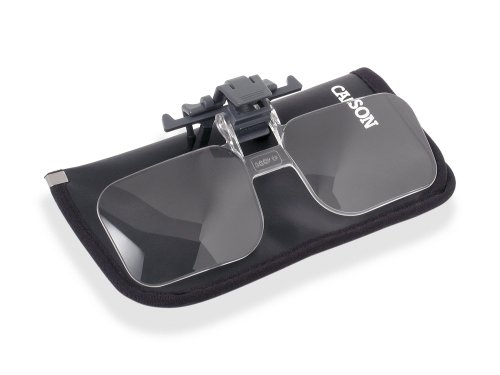 carson-2x-clip-and-flip-power-magnifying-lenses