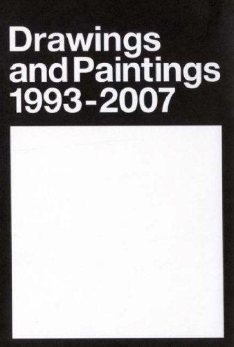 Vanessa Beecroft. Disegni e Pitture. 199...