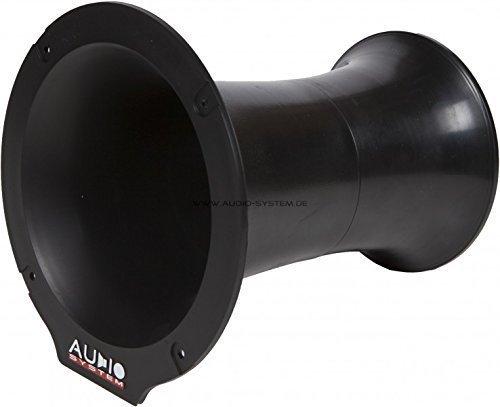 sistema-audio-aero-port-biadesivo-kleb-vale-aero-bass-reflex-fosta