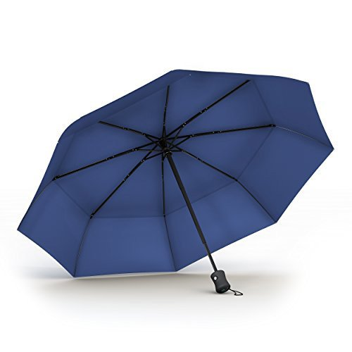 60-mph-infrangibile-ombrello-da-viaggio-procella-antivento-provato-dai-paracadutisti-nella-galleria-
