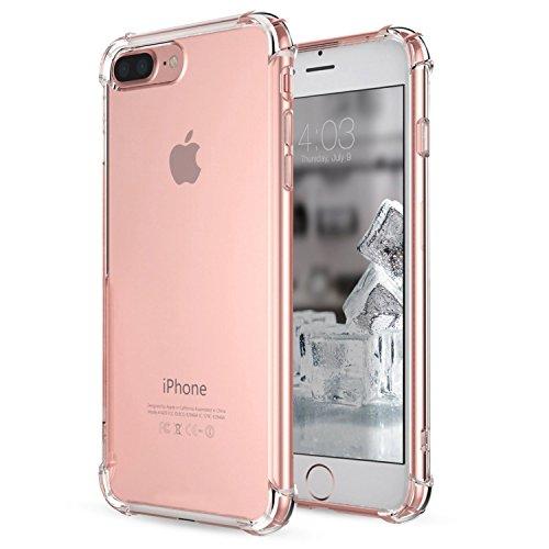 coque iphone 7 plus rigolote