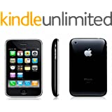 HOW TO MAKE $500-1500 A MONTH SELLING IPHONES ONLINE IN YOUR FREE TIME!!