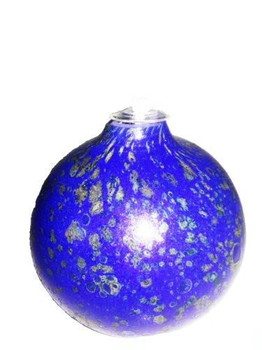 lampada-ad-olio-lampada-die-vetro-colorato-e-soffiato-con-la-bocca-a-petrolio-in-colore-blu-e-argent