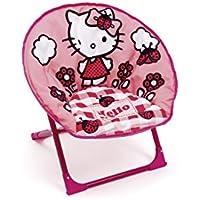 suchergebnis auf f r hello kitty kinderzimmer m bel k che haushalt wohnen. Black Bedroom Furniture Sets. Home Design Ideas