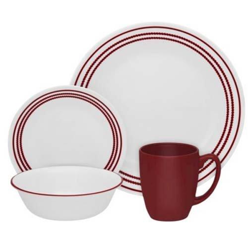 corelle-service-de-vaisselle-16-pieces-en-verre-vitrelle-resistant-motif-rubis-service-de-table-de-1
