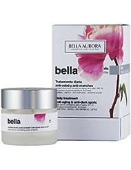Bella Aurora Dia Crème Anti-Âge/Antitaches 50 ml