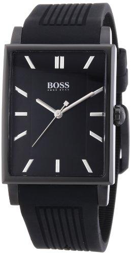 Boss Quarzo Orologio da Polso 1512953