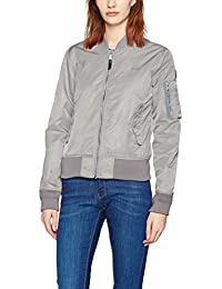 d626297be Amazon.co.uk: Schott NYC - Jackets / Coats & Jackets: Clothing