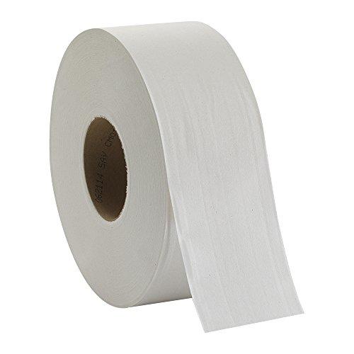 jumbo-jr-bathroom-tissue-roll-9-dia-1000-ft-8-rolls-carton