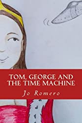 Tom, George and The Time Machine