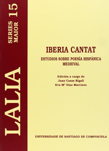 iberia-cantat-estudios-sobre-poesia-hispanica-medieval