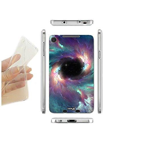 caselabdesigns-soft-cover-gehause-buco-nero-galassia-fur-asus-google-nexus-7-tpu-body-in-schutz-shoc