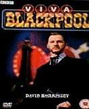Viva Blackpool by David Morrissey