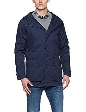 SELECTED HOMME Herren Jacke Shhzion Spring Jacket