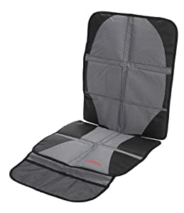 diono ultra mat car seat protector diono baby. Black Bedroom Furniture Sets. Home Design Ideas