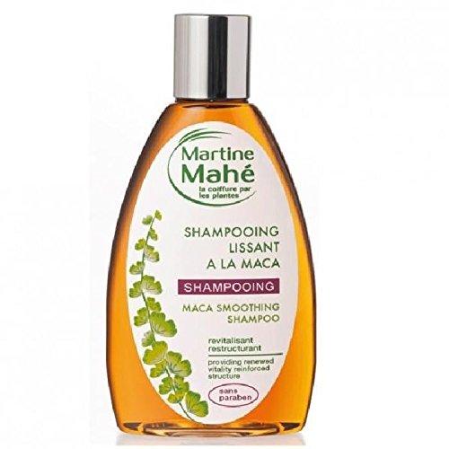 Shampooing Lissant Maca - 200ml