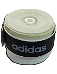 Overgrip Adidas Pro Blanco