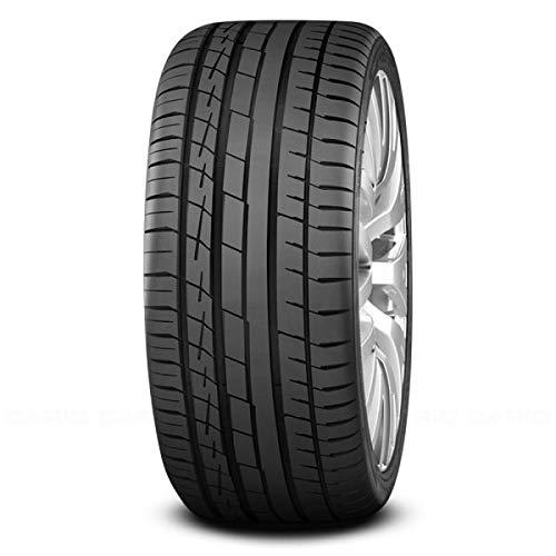 EP Tyres accelera iota ST68 - X18 et x235 pneus été (SUV et véhicules tout-terrain)