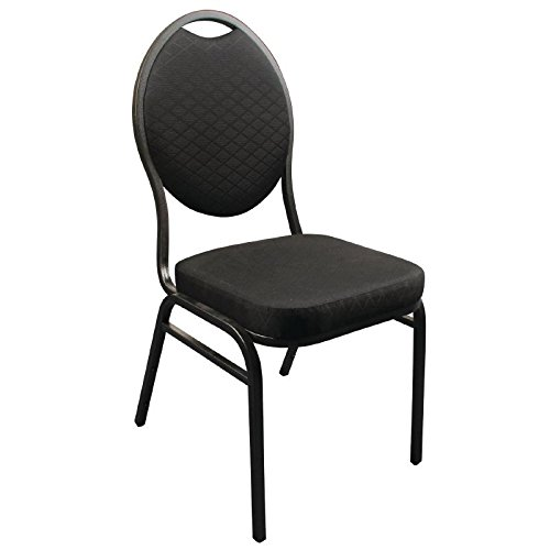 4x-bolero-oval-back-banquet-chair-black-for-hotels-and-restaurants-900x430x530mm