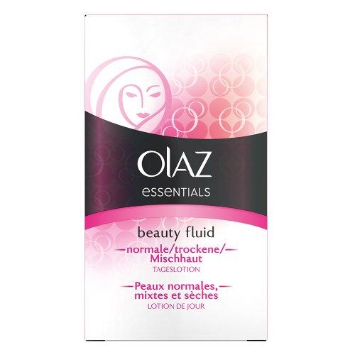olaz-essentials-beauty-fluid-feuchtigkeitspflege-tagescreme-6er-pack-6x-200-ml