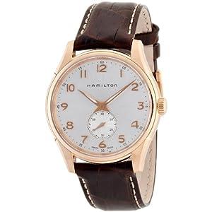 Hamilton Reloj de Pulsera H38441553
