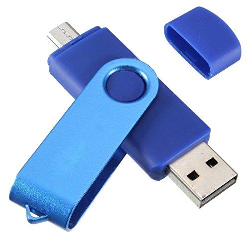 32GB PenDrive - SODIALR USB memoria micro Palillo
