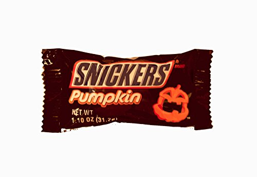 snickers-pumpkin-312g