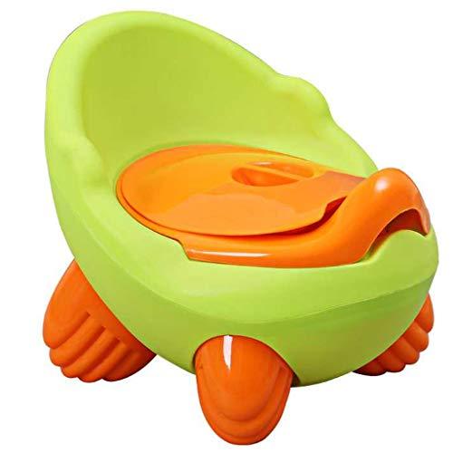 Provided Kind Multifonctionnel Pots Bébé Voyage Pots Siège Portable Toilette Anneau Toilette, Bain Bébé, Puériculture