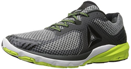 Reebok Men's OSR Harmony Road Running Shoe