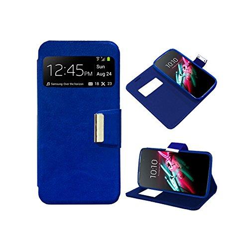 funda-flip-cover-premium-color-azul-para-alcatel-pixi-4-50-3g-atencion-no-valido-para-el-modelo-4g