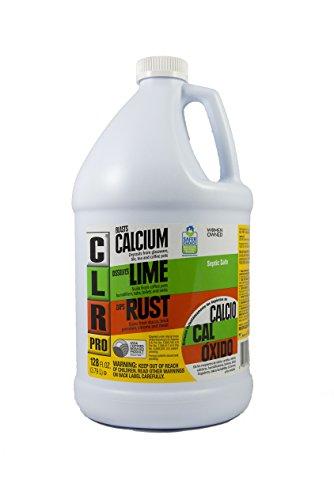 calcium-lime-and-rust-remover-128-oz-bottle-4-per-carton