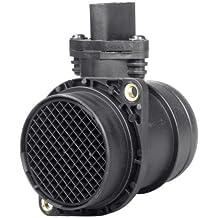 MOSTPLUS - Sensor de flujo de aire masivo MAF para GOLF PASSATPOLO 1.9 TDi0280217121