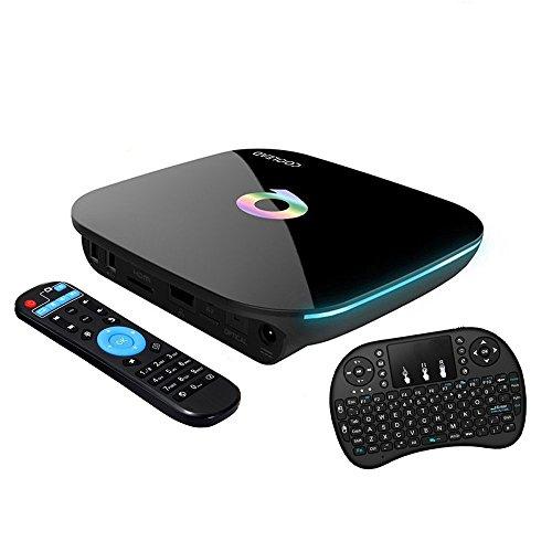 2016-largest-storage-tv-box-free-wireless-mini-keyboard-cooleadr-q-ultra-4k-smart-tv-box-mini-pc-str