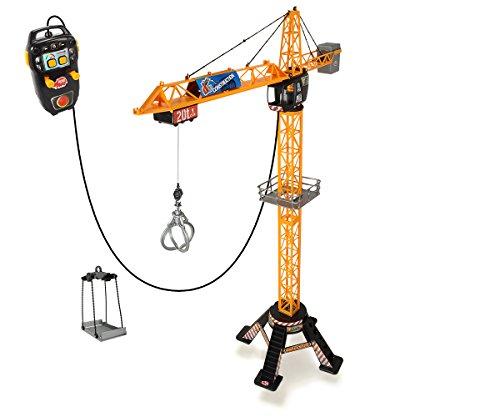 dickie-spielzeug-203462412-gru-radiocomandata-per-sollevare-spostare-e-posare-oggetti-con-accessori-