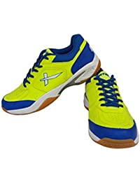 Vector X CS-2015 Badminton Shoes