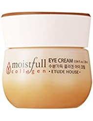 Etude House Moistfull Super Collagen Eye Concentrate 25ml by Etude House Korean Beauty