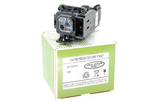 Lámpara proyector Alda PQ® VT80LP / LV-LP27 / 1298B001AA