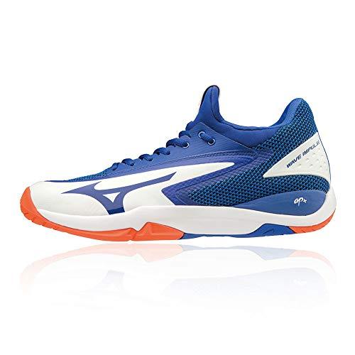 Mizuno Chaussures Wave Impulse AC