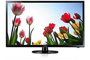 Samsung F4000 71 cm (28 Zoll) Fernseher (HD-Ready, Twin Tuner)