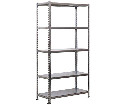 simonrack-8435104910689-1800-x-900-x-300-mm-galvanized-metal-shelves-without-screws