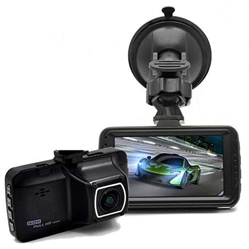 LIYONG Sensor zur Überwachung des Spurens eines Aufzeichnungsgeräts - Polizei-videorecorder