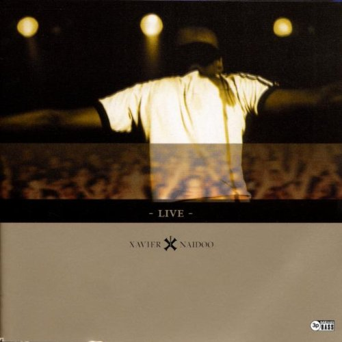 3p (Sony Music) Live